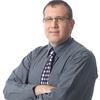 משרד עורכי דין 'גרשוני ושות' עוסק בליווי וייצוג בנושאים הקשורים לתחום זכויות יוצרים וקניין רוחני. המשרד מסייע ללקוחותיהם בשירותים הבאים: השבת הזכויות שלהם גיבוש תיקי תביעה ואסטרטגיית פעולה. ייצוג מול […]